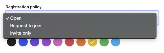Screenshot 2021-03-28 at 19.21.10